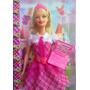 Barbie Escuela De Princesas Modelo 3
