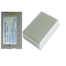 Bateria Jvc Bn-v107u Bn-v107 Original Litio Nueva Class1