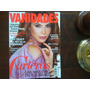 Revista Vanidades Linda Mccartney Jim Carrey Natalia Jimenez