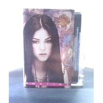 Shakira Pies Descalzos Cassette Unica Edicion 1996 Op4