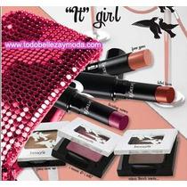 Maquillaje Benefit Sombra/iluminador Pigmento Sedosa.oferta