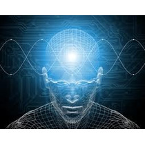 Libro Lógica Introducción A La Ciencia Del Razonamientocháve