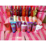 Victoria's Secret (body Wash, Lotion, Cream And Mist)