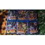 Saint Seiya Blu Ray Lost Canvas Vol 2 Al 6 Japon Originales