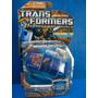 Turbo Tracks Reveal The Shield Transformers Hasbro