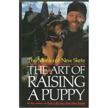 El Arte De Criar Cachorros -