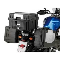 Bmw F650 / 700 / 800 Gs Maletas Laterales Para Motos