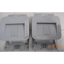 Impresora Laser Samsung Ml-1910por Partes