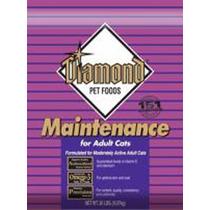 Diamond Maintenance Cat 6 Lbs A Un Súper Precio!! Op4