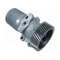 Bomba De Alta Presion Hidraulica Ford Power Stroke 6.0 L*