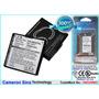Bateria Pila Nokia Bp-6mt, Bl-6mt N81 N82 E51 5610 6500 Rym