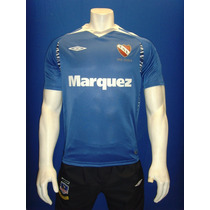 Playera Centenario Club Atlético Independiente 1905/2005 Maa