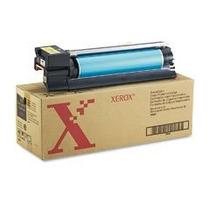 Xerox Docucolor 12 Fotoreceptor 13r557
