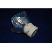 Lampara Hitachi Dt01022 Cp-rx70w Cp-rx78 Cp-rx80 Ed-x24