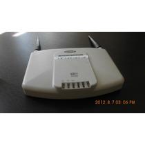 Access Point Ap4121 Symbol Motorola