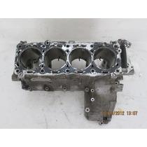 Mono Block Cilindros Para Suzuki Gsxr 1000 2001 - 2002