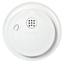 Detector De Humo Para Pared O Techo 80 Db