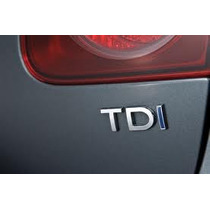 Turbo Eurovan Jetta Bora Diesel Tdi Original ** Nuevo **