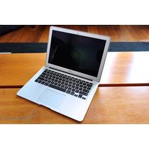 Teclado Macbook Air 11 A1370 A1465 2012 2013 2014 Español