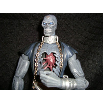 Baf Nekron The Blackest Night