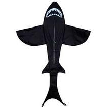Papalote Kite Tiburon Sharky
