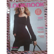 Victorias Secret Catalogo 2006 Legging Tunic Angel Botas
