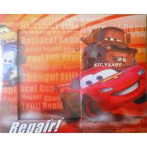 Portaretratos De Cars 2, Disney, Fiesta Recuerdo