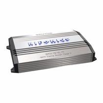 Hifonics Brx1516.1 D Brutus Monoblock Amplificador 1500watt