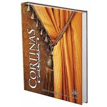 Cortinas Enciclopedia De Diseño 1 Vol Daly