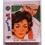 Mini Novela Color Revista Vintage Mitos Y Leyendas Comic