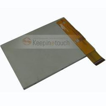 Pantalla Lcd Para Hp Ipaq 112 116 Touch Screen