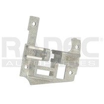 Manija Base Vw Pointer Interior 00-09 Metal Tw Izq
