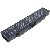 Bateria Compatible Sony Vaio Vgc Vgn Vgp-bps2 Bpl2 6 Celdas