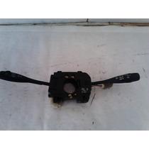 Control De Luces Nissan Tsubame Y-10 93-04 Original Nuevo!!