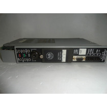 Allen Bradley Módulo Controlador Plc-5/15 1785-lt