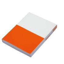 Mini Libreta Con Post-its . Últimas Pzas..aprovecha