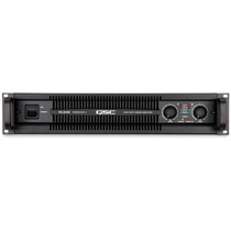Qsc Pl340 Powerlight 3 Series 800 Amplificador