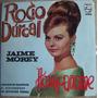 Rocio Durcal, ( Acompañame), Ep 7´,