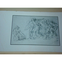 Gibran Jalil Gibran, Lagrima Y Sonrisa, I. L. E. M. S. A., M