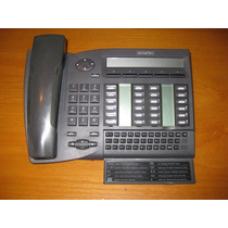Telefono Digital Alcatel Modelo Advanced Reflexes 4035