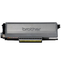 Cartucho De Toner Vacio Brother Tn-650 Tn650 Virgen