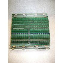 Memoria Ram Servidores 1gb Ecc Ddr Pc2100, Pc2700 Pc3200