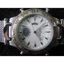 Reloj Skagen Denmark 22uss Japones Eex