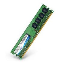 Memoria Ddr Ii Adata 2 Gb 800mhz Udimm (ad2u800b2g5-s / Ad2u
