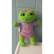 Leap Frog Baby 123 Con Lily En Ingles Ndd