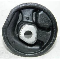 Soporte De Motor Trasero Repuesto Stratus Cirrus - Fn4