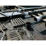 Digestor Hidrocarburos-gasolina Petroleo Solventes Fluidos