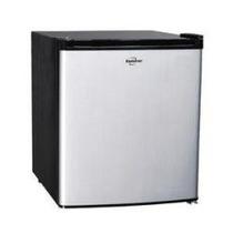 Refrigerador 110v O 12v Para Panel Solar Eolico
