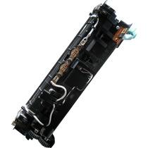 Fusor Xerox Phaser 3300 Scx-5530fn Jc96-03799c No. 126n00265