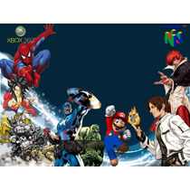 Actualizacion Kino 13 En 300 Pesos